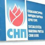 Još jedan pokušaj odlazeće vlasti da zavadi narod Crne Gore i Srbije
