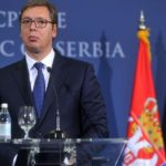 Vučić o Crnoj Gori: Hoće da vladaju oni koji imaju novine i pare, ne oni koje je narod izabrao