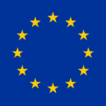 EU ne otvara nova poglavlja sa Srbijom