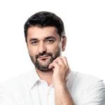 Suljagić poručio Abazoviću: Nikom u BiH ne treba tvoj zagrljaj