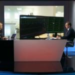 Voditeljka RTS uživo otkrila da je Vučić naručivao pitanja