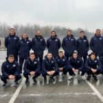 Primorac poražen na startu kvalifikacija za Eurokup