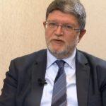 Picula: Pregovori o članstvu ne smiju biti alibi za blokade bilo koje političke opcije