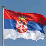 Srbija najgora na Balkanu u antikorupcijskim politikama